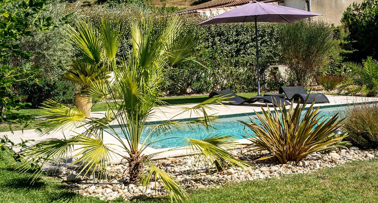 Am nagement paysager les artisans du jardin - Amenagement paysagerjardins exceptionnels a decouvrir ...
