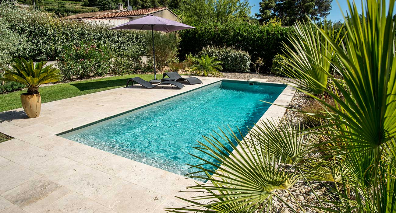 Piscine amenagement paysager cw78 jornalagora for Piscine et jardin heral