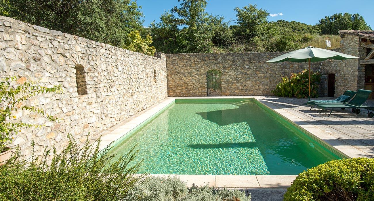 Nos r alisations les artisans du jardin for Amenagement abord piscine